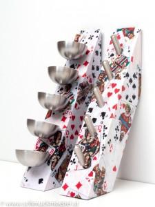 Monolith Spielkarten