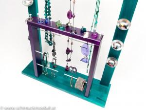 Tor gruen-violett-8