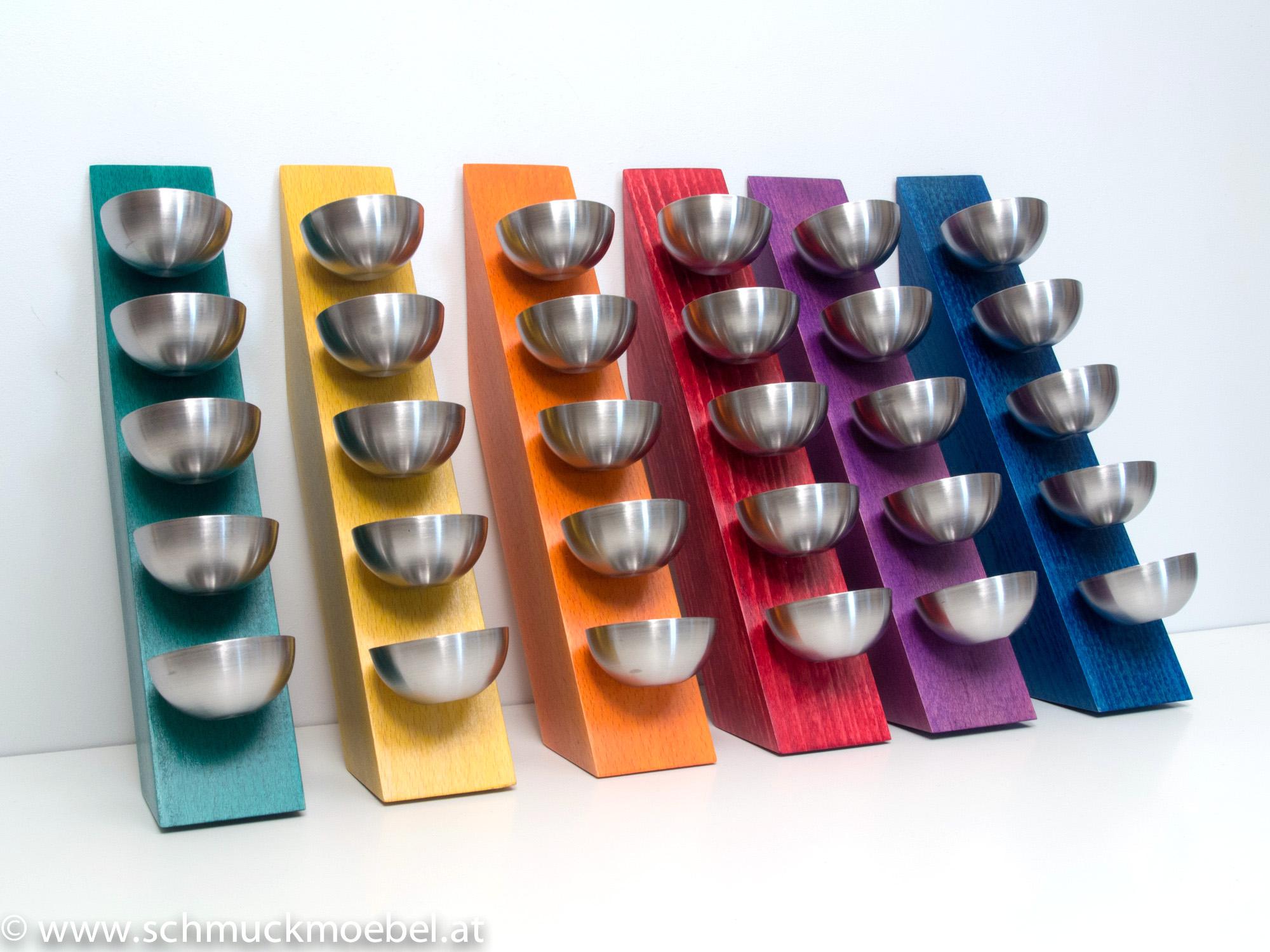 monolitha-Regenbogen2