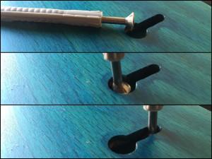 Schlüsselloch befestigung-1_Fotor_Collage