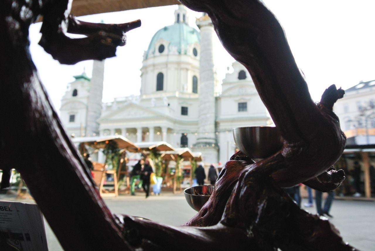 Weihnachtsmarkt Karlsplatz-3