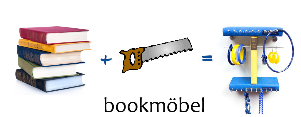 bookmöbel_collage