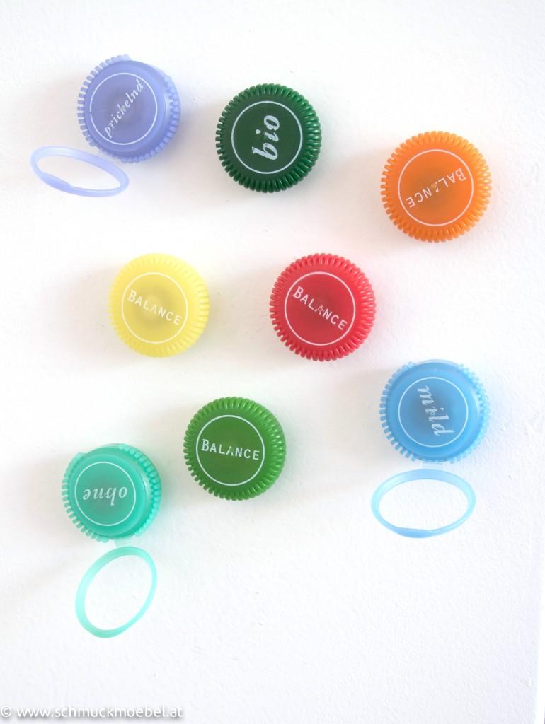 Magnet-Lauser-4-2