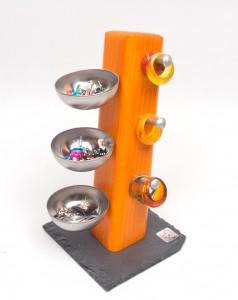 Pisa orange-6