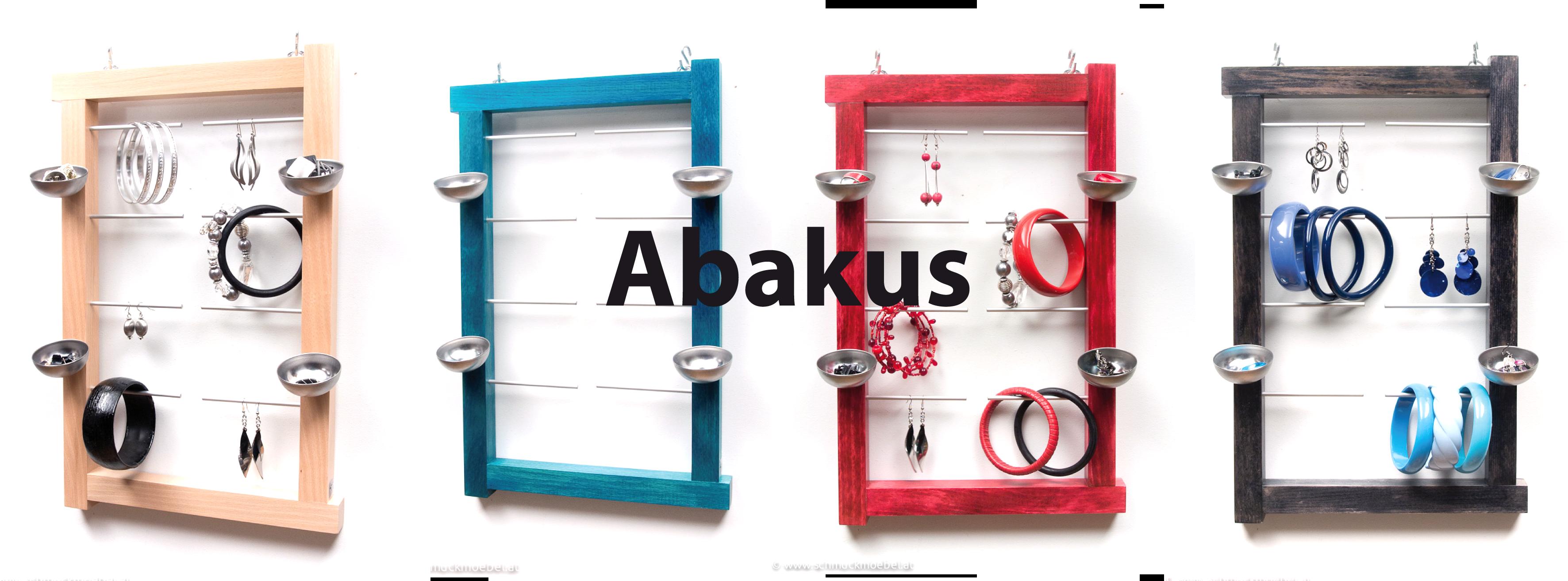 titelbild_abakus