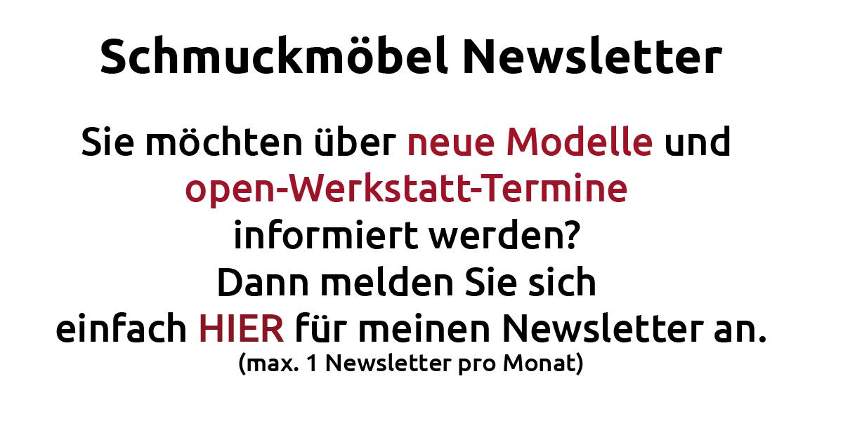 newsletter-werbung-slider