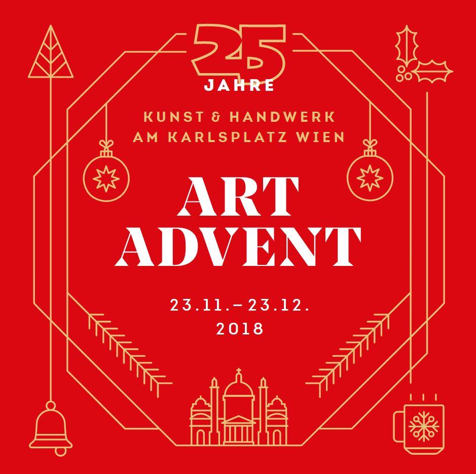 ArtAdvent_Logo2018