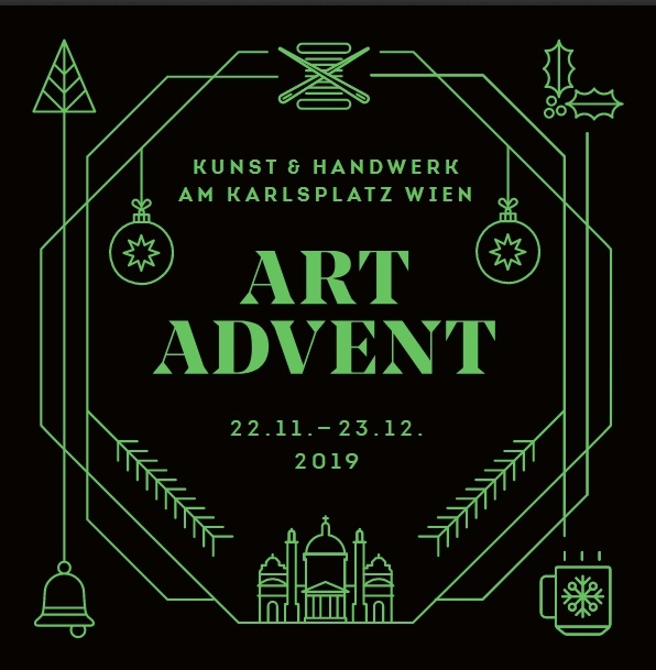 ArtAdvent2019_Logo pdf