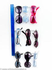 Sonnenbrille1-1