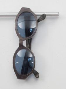 Sonnenbrillen-1