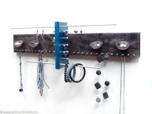 schmetterling-grau-hellblau-3