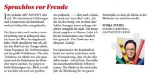 ArtAdvent_Marktzeitung2018